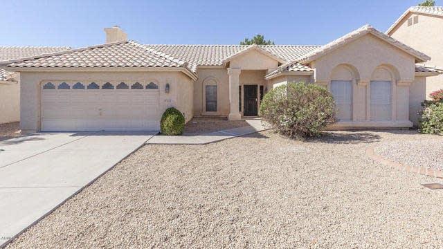 Photo 1 of 25 - 18832 N 36th St, Phoenix, AZ 85050