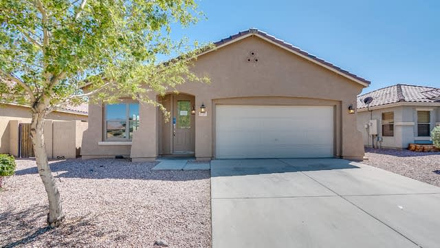 Photo 1 of 28 - 2785 W Silver Creek Ln, Queen Creek, AZ 85142