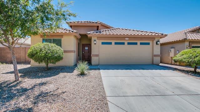 Photo 1 of 36 - 7236 S 46th Ln, Phoenix, AZ 85339