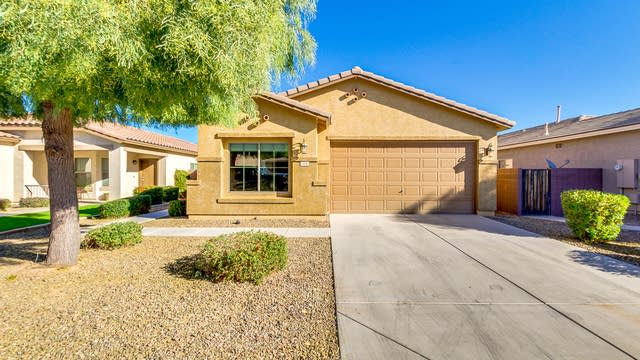 Photo 1 of 36 - 304 W Dragon Tree Ave, Sun Tan Valley, AZ 85140