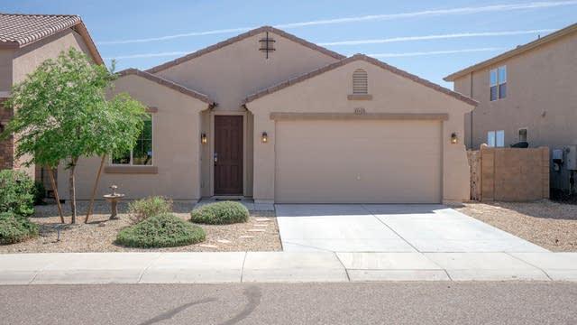 Photo 1 of 27 - 12123 W Daley Ln, Sun City, AZ 85373