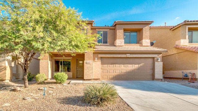 Photo 1 of 38 - 2851 W Jasper Butte Dr, Queen Creek, AZ 85142