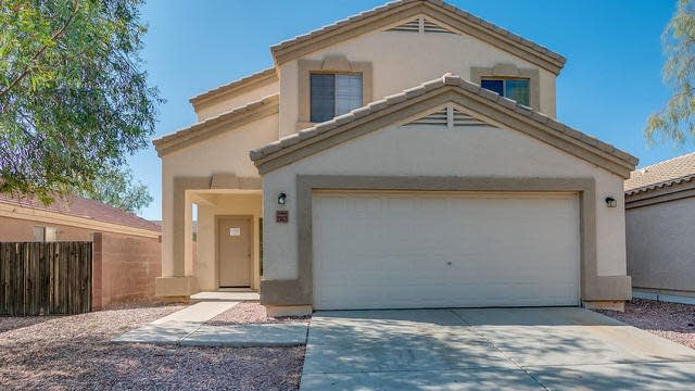Photo 1 of 35 - 23425 W Harrison Dr, Buckeye, AZ 85326