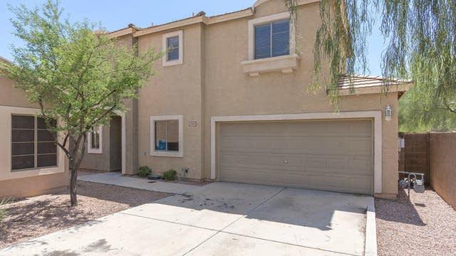Photo 1 of 21 - 21843 N 40th Pl, Phoenix, AZ 85050