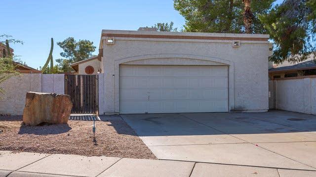 Photo 1 of 21 - 1101 E Marco Polo Rd, Phoenix, AZ 85024