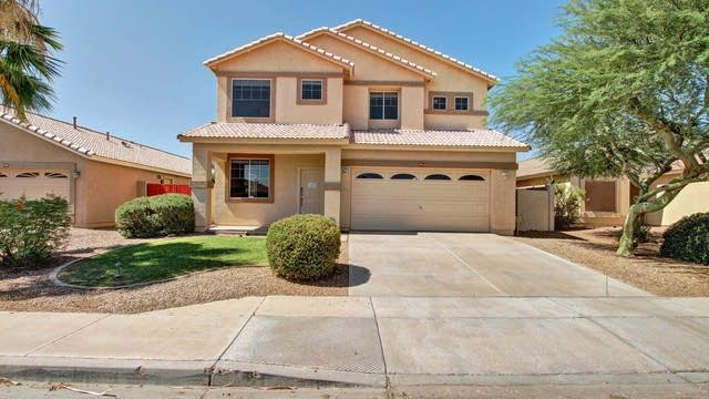 Photo 1 of 27 - 9812 E Knowles Ave, Mesa, AZ 85209