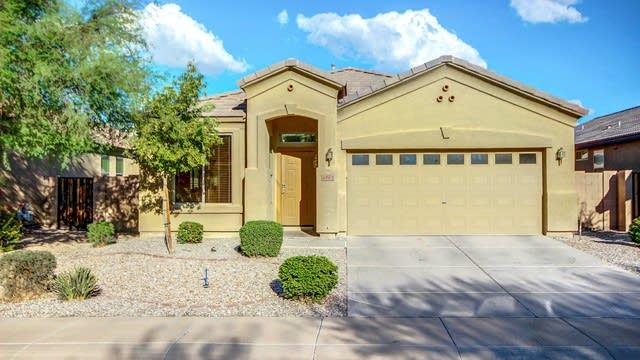Photo 1 of 25 - 6719 S 37th Dr, Phoenix, AZ 85041