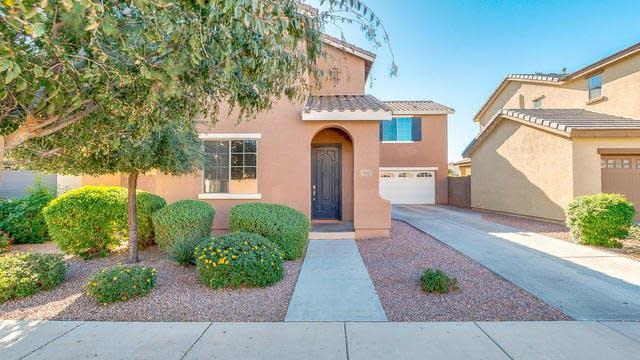 Photo 1 of 37 - 3555 E Tyson St, Gilbert, AZ 85295