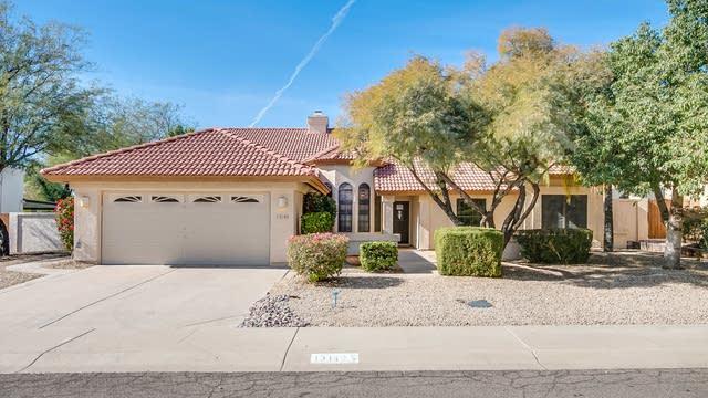 Photo 1 of 38 - 13142 N 101st Way, Scottsdale, AZ 85260