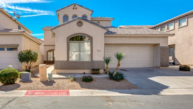 Photo 1 of 26 - 9015 E Gable Ave, Mesa, AZ 85209