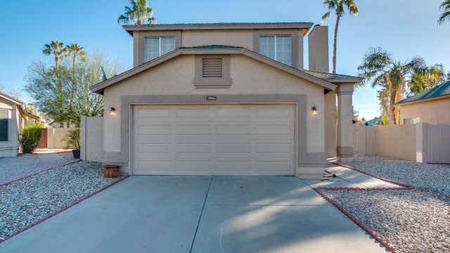 Photo 1 of 28 - 19041 N 30th Pl, Phoenix, AZ 85050