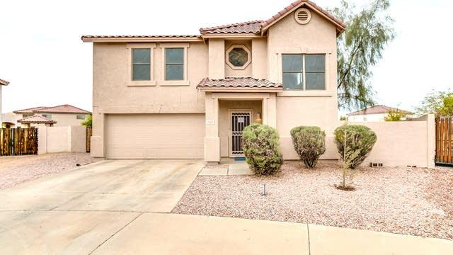 Photo 1 of 32 - 4620 N 92nd Dr, Phoenix, AZ 85037
