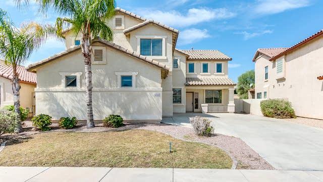 Photo 1 of 45 - 8320 S 47th Ave, Phoenix, AZ 85339