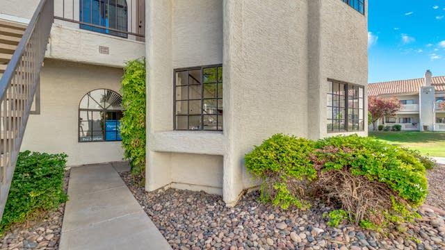 Photo 1 of 13 - 930 N Mesa Dr #1081, Mesa, AZ 85201