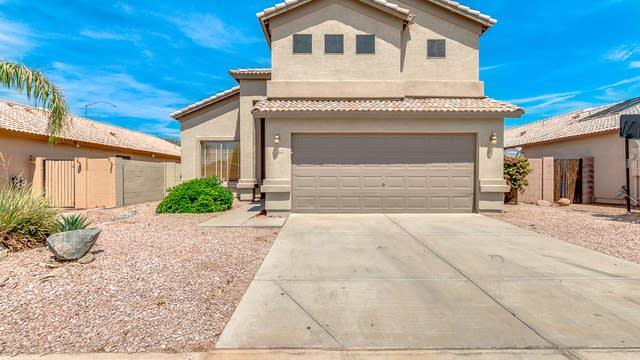 Photo 1 of 31 - 10258 E Calypso Ave, Mesa, AZ 85208