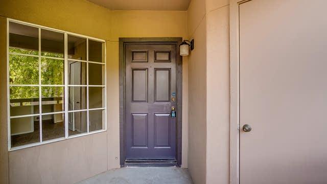 Photo 1 of 20 - 9450 E Becker Ln #2057, Scottsdale, AZ 85260