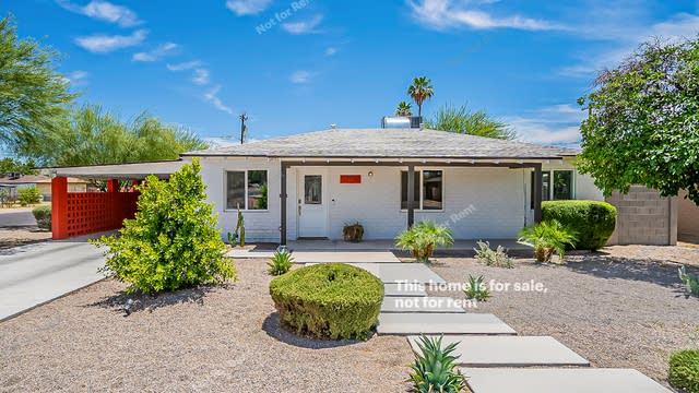 Photo 1 of 15 - 3441 N 21st Dr, Phoenix, AZ 85015