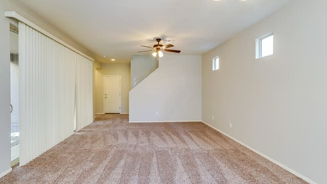 Photo 1 of 25 - 17470 N 92nd Gln, Peoria, AZ 85382