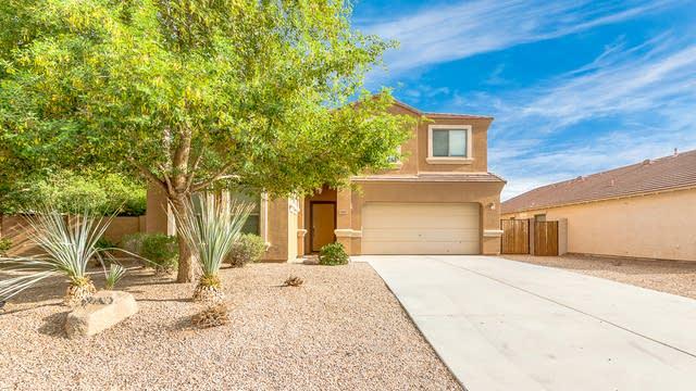 Photo 1 of 31 - 1465 E Nancy Ave, San Tan Valley, AZ 85140