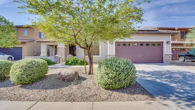 Photo 1 of 22 - 5314 W T Ryan Ln, Phoenix, AZ 85339