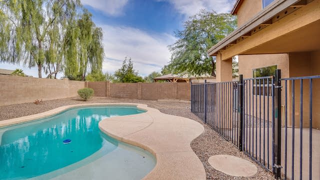 Photo 1 of 21 - 42556 W Anne Ln, Maricopa, AZ 85138