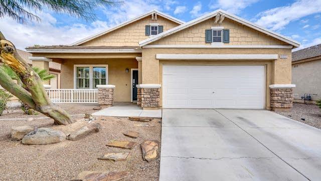 Photo 1 of 24 - 6833 S 41st Dr, Phoenix, AZ 85041