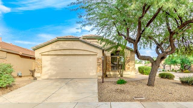 Photo 1 of 29 - 21811 N 48th St, Phoenix, AZ 85054