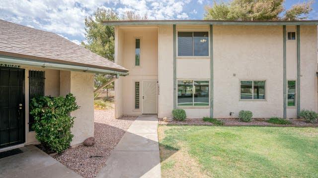 Photo 1 of 28 - 18206 N 45th Ave, Glendale, AZ 85308