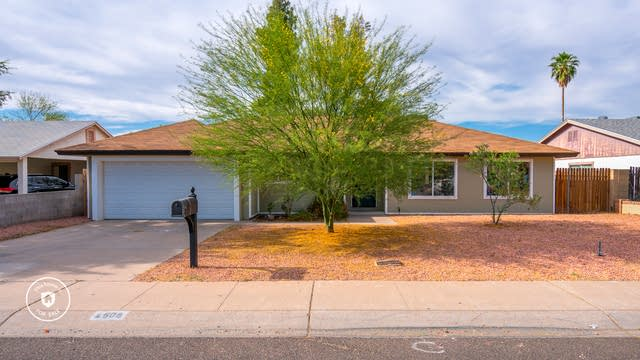 Photo 1 of 23 - 4508 E Saint Catherine Ave, Phoenix, AZ 85042