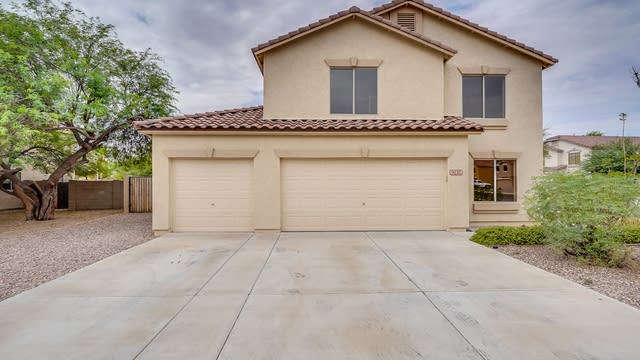 Photo 1 of 26 - 9432 N 93rd Ave, Peoria, AZ 85345