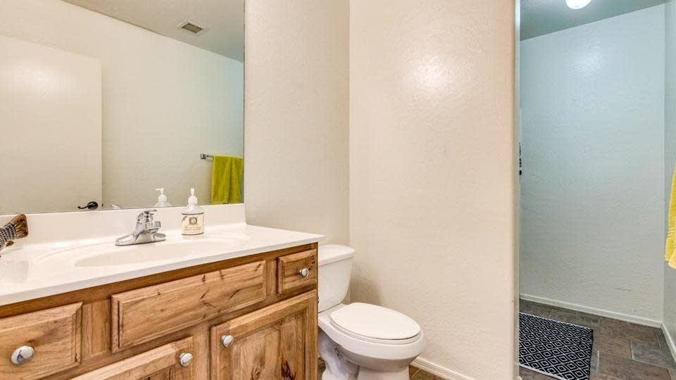 383 E Anastasia St Queen Creek Az 85140 Opendoor