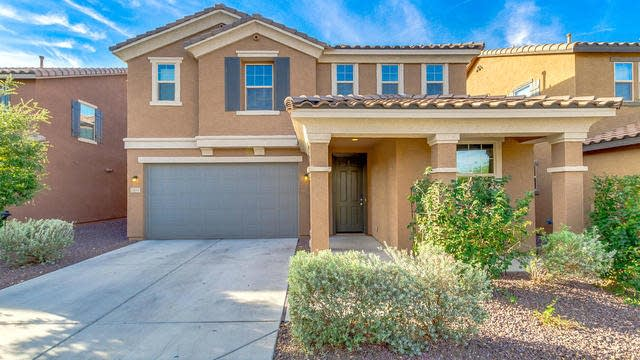 Photo 1 of 27 - 5651 E Adrian Ave, Mesa, AZ 85206