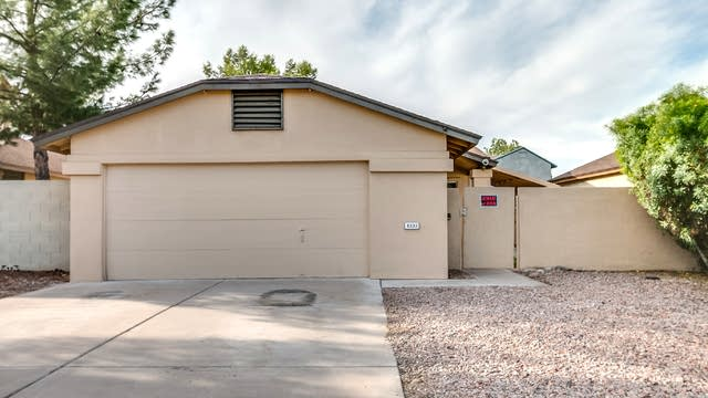 Photo 1 of 51 - 4233 E Covina St, Mesa, AZ 85205