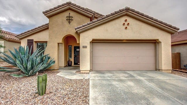 Photo 1 of 25 - 41211 N Prestancia Dr, Anthem, AZ 85086
