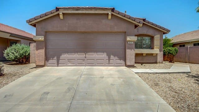 Photo 1 of 19 - 8522 W Gross Ave, Tolleson, AZ 85353