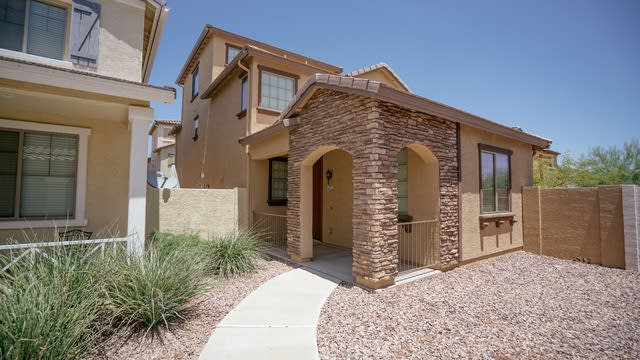 Photo 1 of 35 - 17655 N 114th Ln, Surprise, AZ 85374