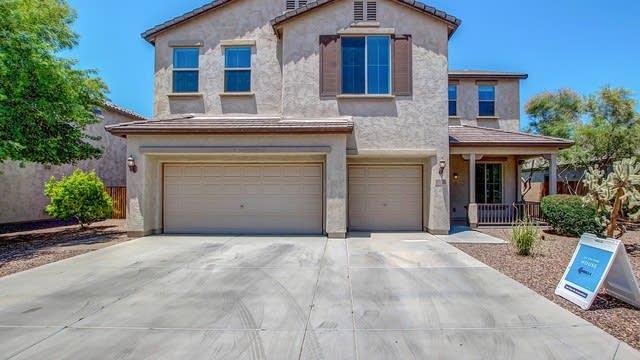 Photo 1 of 24 - 10918 E Ramona Ave, Mesa, AZ 85212