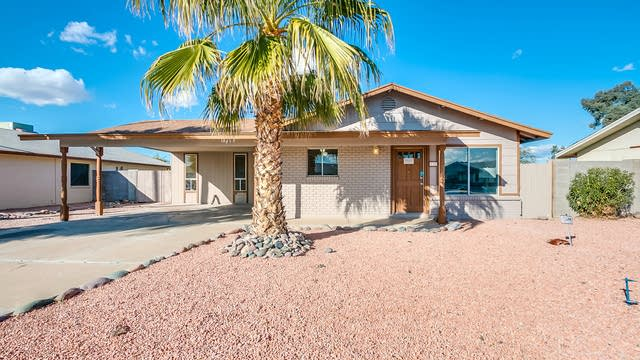 Photo 1 of 30 - 138 E Juniper St, Mesa, AZ 85201