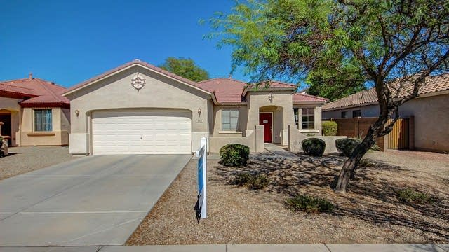 Photo 1 of 21 - 4815 N 95th Ln, Phoenix, AZ 85037