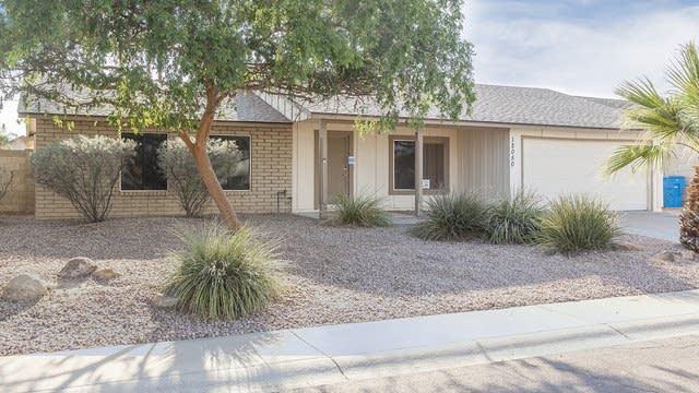 Photo 1 of 26 - 12050 S Mandan St, Phoenix, AZ 85044