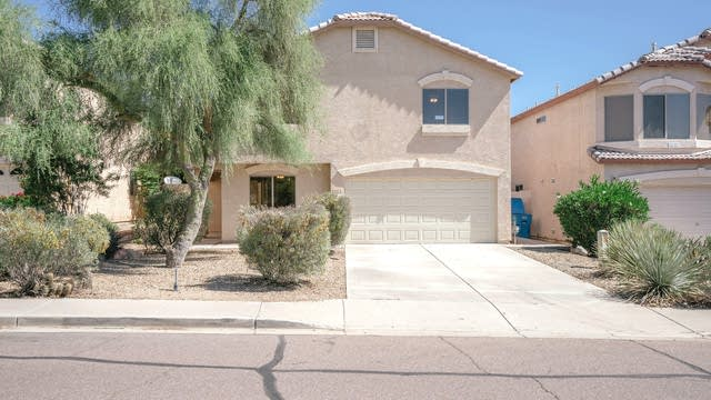 Photo 1 of 23 - 2012 E Behrend Dr, Phoenix, AZ 85024
