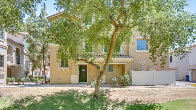 Photo 1 of 30 - 9233 E Neville Ave #1071, Mesa, AZ 85209