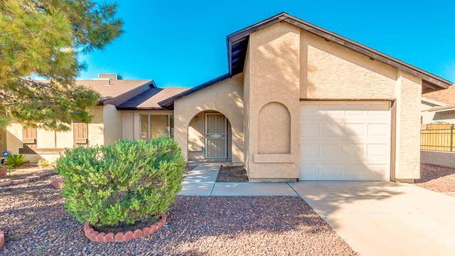 Photo 1 of 14 - 1806 E Grandview Rd, Phoenix, AZ 85022