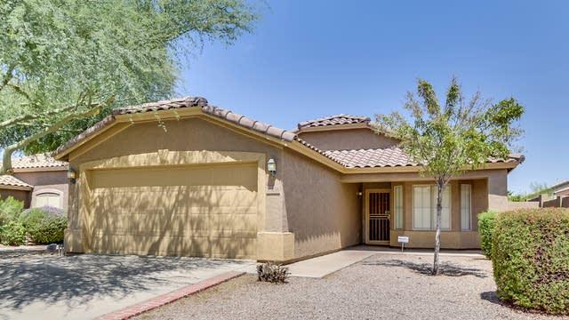 Photo 1 of 33 - 10138 E Obispo Ave, Mesa, AZ 85212