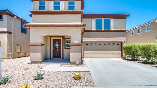 Photo 1 of 48 - 10908 W Pierson St, Phoenix, AZ 85037