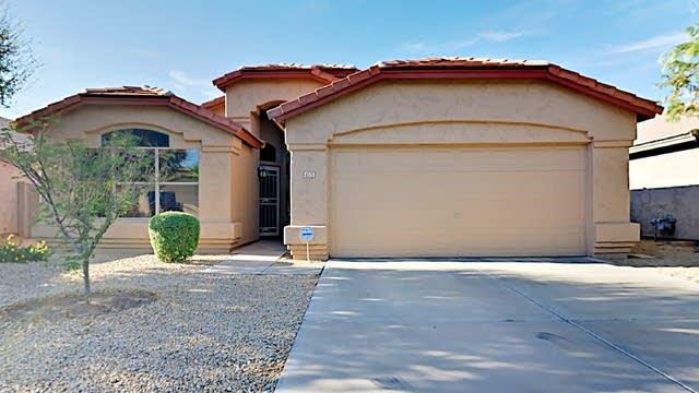 Photo 1 of 34 - 4515 E Lone Cactus Dr, Phoenix, AZ 85050