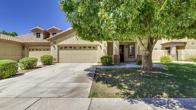 Photo 1 of 35 - 8450 E Pampa Ave, Mesa, AZ 85212