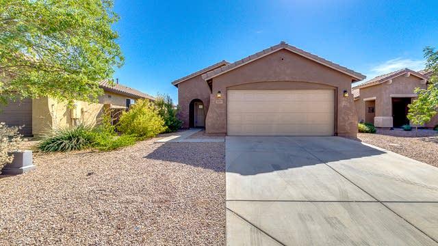 Photo 1 of 22 - 2051 W Kristina Ave, Queen Creek, AZ 85142