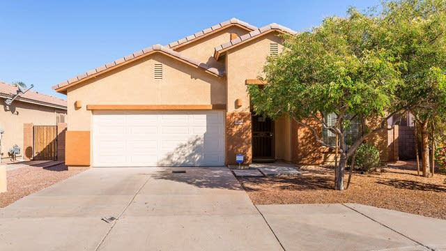 Photo 1 of 23 - 13905 N 159th Dr, Surprise, AZ 85379