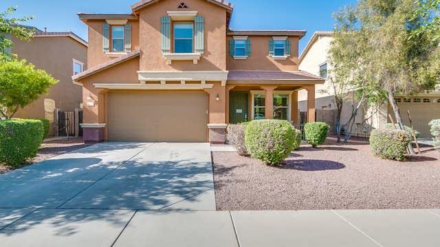 Photo 1 of 33 - 3450 E Terrace Ave, Gilbert, AZ 85234